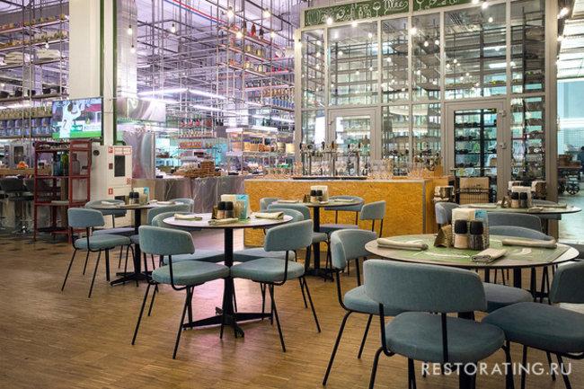 кукумбер ресторан открытие фото каратэ, виктория увлекается
