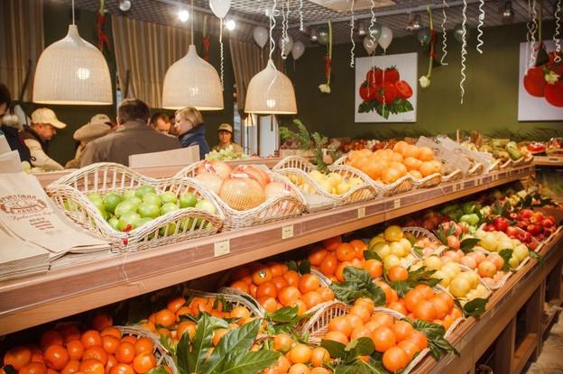 Магазин Диета, Санкт-Петербург: 12 отзывов о магазине